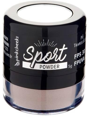 sport makeup 6