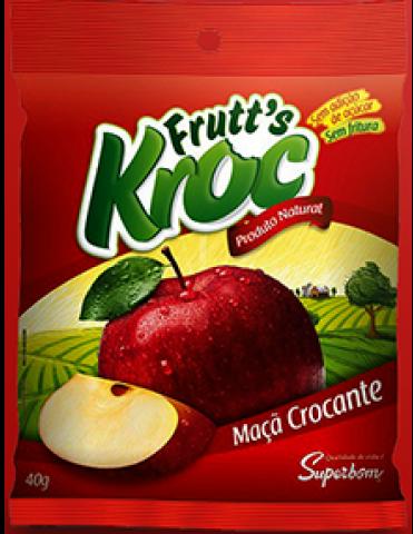superbom-frutts-kroc.png