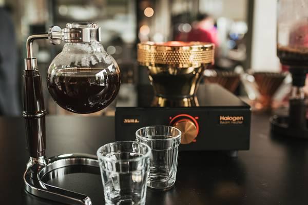 suplicy café 2.jpg