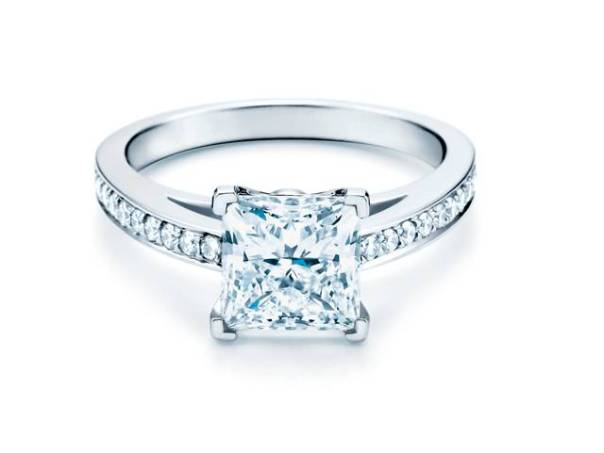 _tiffany_grace_diamond_ring_in_platinum