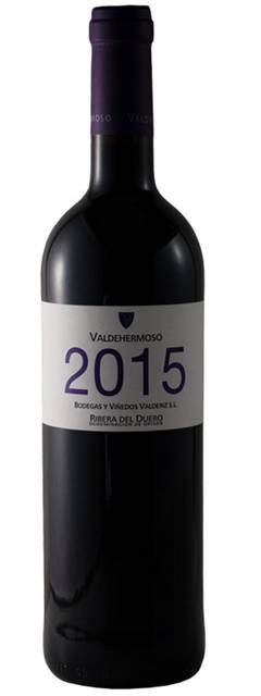Valderiz-valdehermoso-joven-2015_lavinia