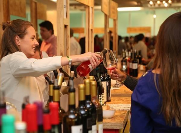 Vinhos de Portugal_divulgação_inf02