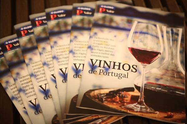 Vinhos de Portugal_divulgação_inf03