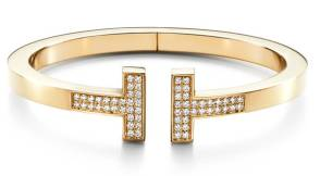 337740_791904_tiffany_t_square_bracelet_in_18k_gold_with_pave_diamonds