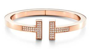 337740_791906_tiffany_t_square_bracelet_in_18k_rose_gold_with_pave_diamonds
