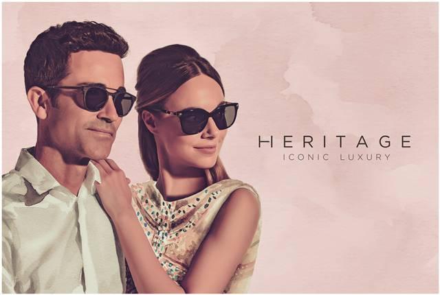 339129_797672_35899_heritage_key_visual_sun_horizontal_couple_jewellery_wood_1__1