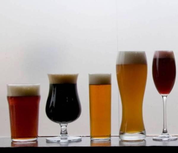 43750-cervejas