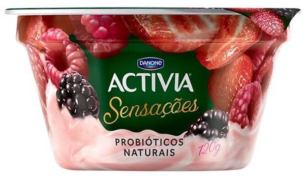 Activia-Pedaos-120g-Frutas-Silvestres