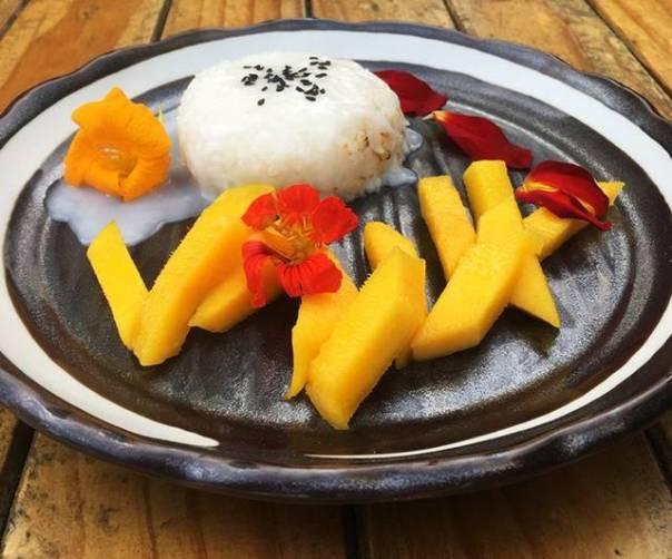 arroz doce spicy 2