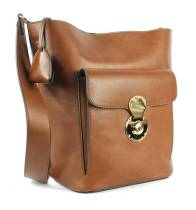 bucket w pocket leo brown 1 R$ 8400 POR R$ 4200