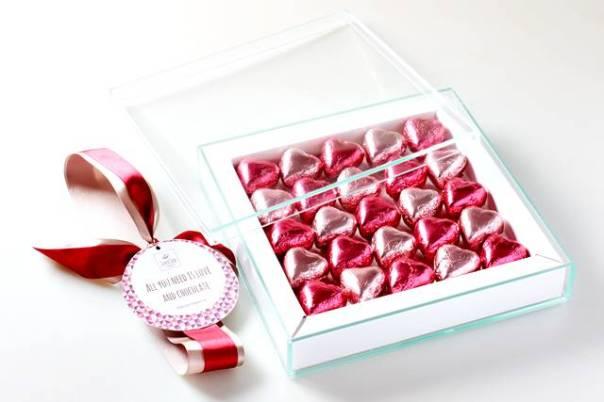 caixa corações 2.jpg