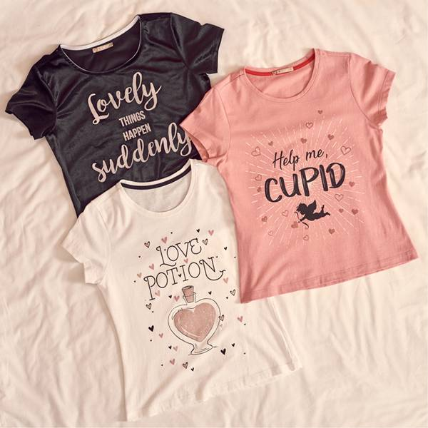 camisetas pernambucanas