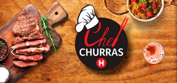 churras hirota.png