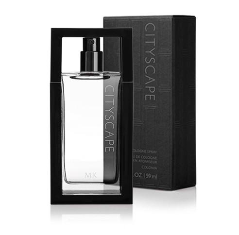 cityscape-for-him-eau-de-parfum-50ml-mary-kay1-02ebe79bc3bba5239514781108539252-640-0.jpg