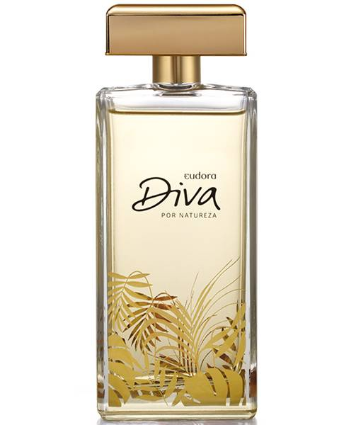Deo_Colonia_Diva_por_Natureza_100ml_820481.jpg