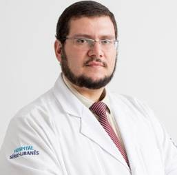 dr-renato