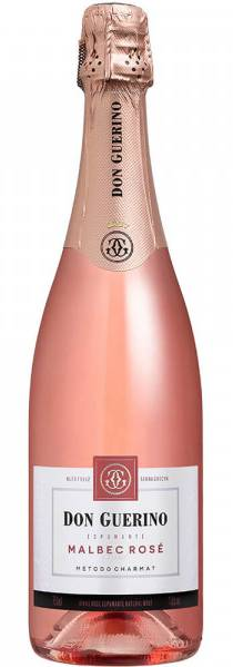 espumante-brut-rose-malbec-don-guerino-750ml
