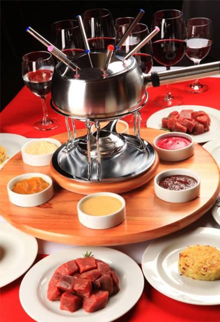 festival fondue windsor 2