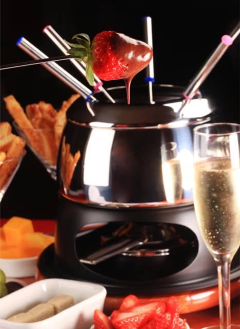 festival fondue windsor 3