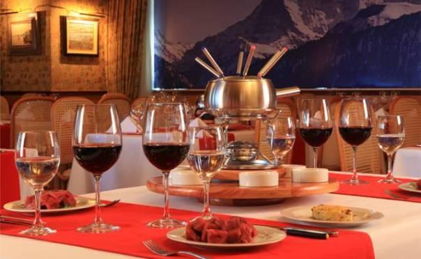 festival fondue windsor