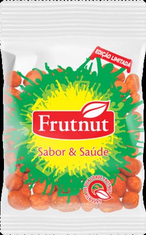 frutnut_mockup_pack_copa_amendoim_apimentado_copy