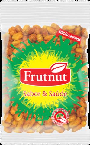 frutnut_mockup_pack_copa_milho_copy