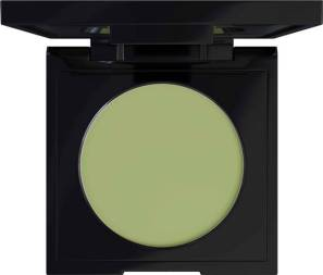 Glam Creamy Concealer Green