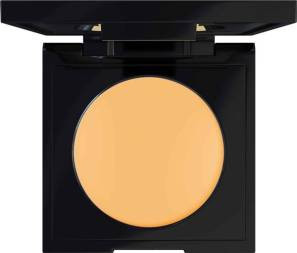Glam Creamy Concealer yellow