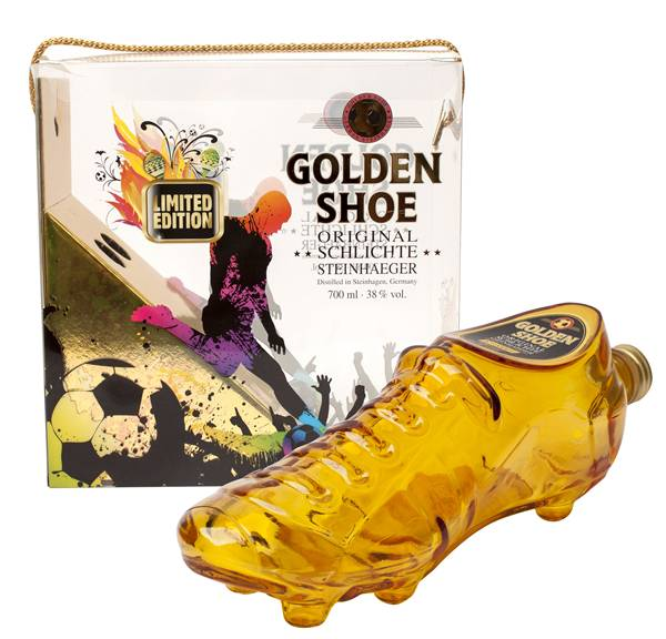 golden shoe sch