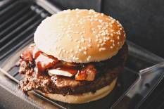hamburguer_com_bacon