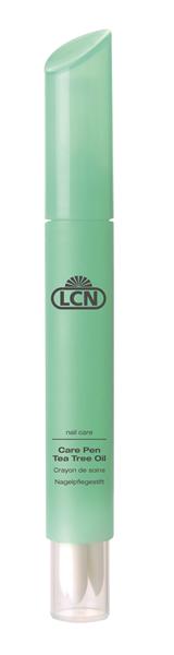 lcn care pen
