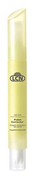 lcn polish