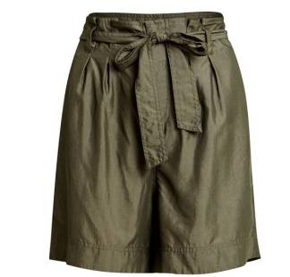 Lenny Niemeyer _ Short Clochard Floresta - 30% - De R$458 por R$321