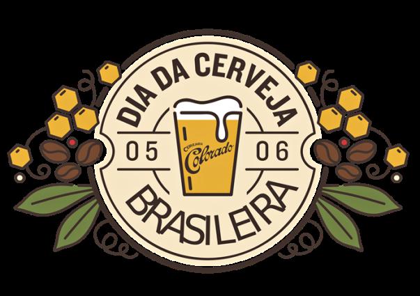 Logo_DIaCervejaNacional.png