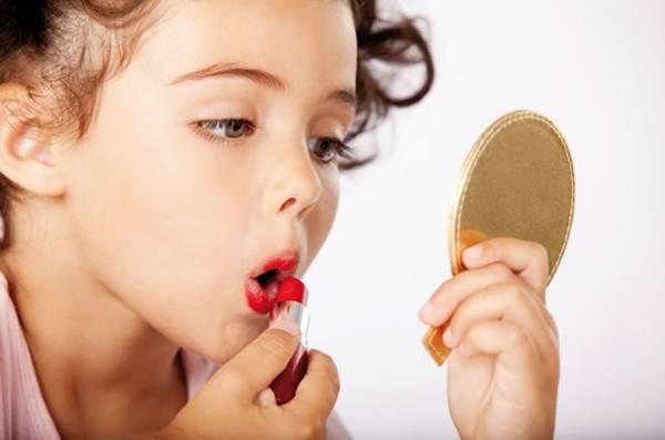 maquiagem_crianca