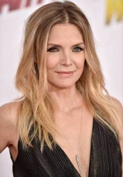 michelle-pfeiffer-marvels-antman-and-the-wasp-premiere-in-los-angeles-6