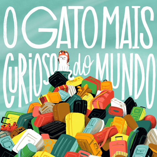 o-gato-mais-curioso-do-mundo-feat-punch-audio-2018