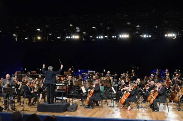 orquestra_jazz_sinfA_nica___gisela_viana