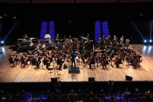 orquestra_jazz_sinfA_nica___jhonny_wilker (2)