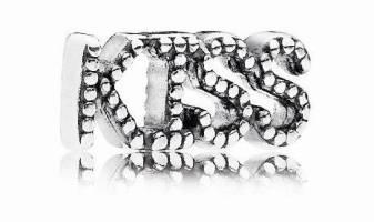 pandora__petite_element_kiss_r__65_00