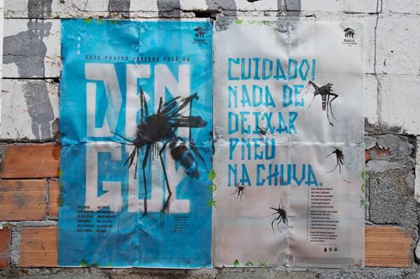 poster mosquito.jpg