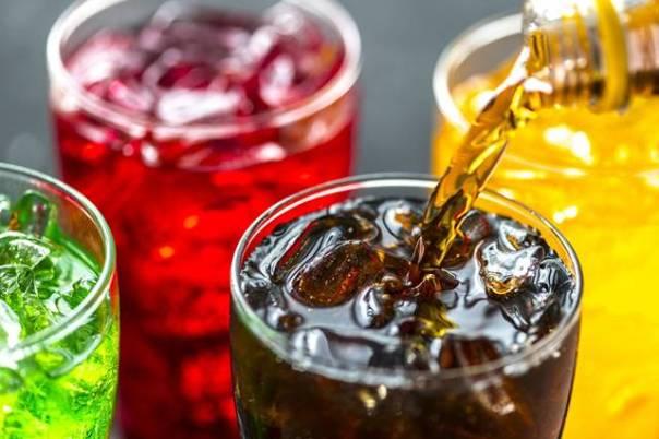 refrigerantes pixabay