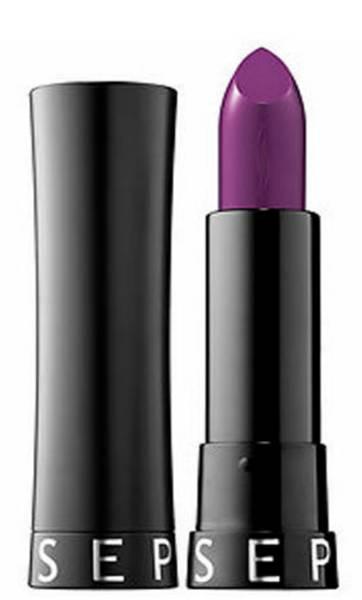 Rouge SHine Lipstick - ALTA
