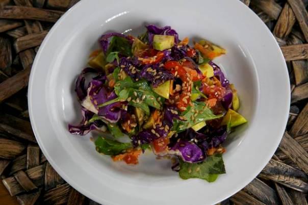 salada brazuca