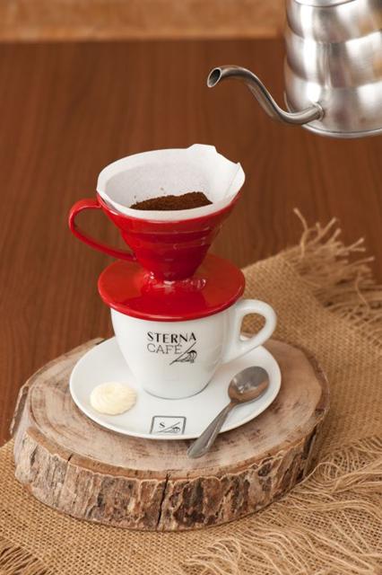 sterna café.png