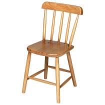 texas_cadeira_