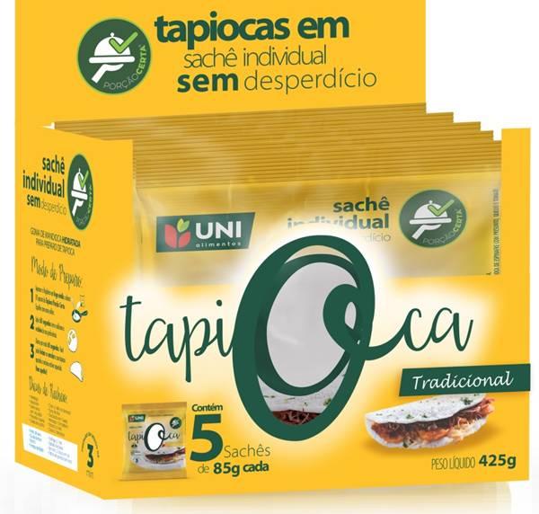 unitapioca