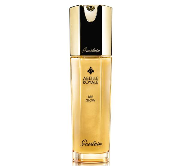abeille_royale_bee_glow_30ml