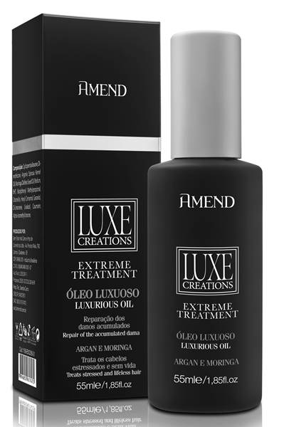 amend_A_leo_luxuoso_luxe_creations_extreme_repair_amend_r__48_99