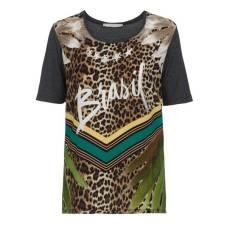 animale___t_shirt_zig_onA_a_brasil_r__298_00